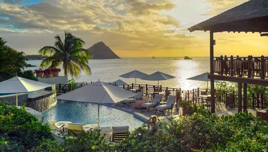 Cap Maison Resort & Spa   Seis paraísos para vivir un Caribe diferente   Tu Gran Viaje
