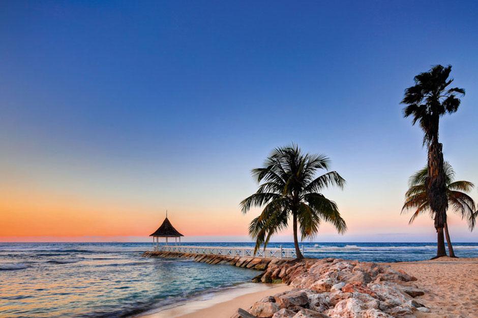 Half Moon Resort – Montego Bay   Seis paraísos para vivir un Caribe diferente