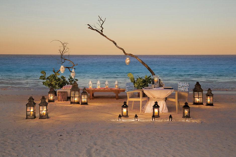 Pink Sands Resort – Harbour Island (Bahamas)   Seis paraísos donde vivir un Caribe Diferente   Tu Gran Viaje