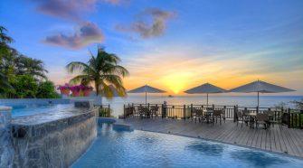 Seis paraísos para disfrutar de un Caribe diferente | Tu Gran Viaje